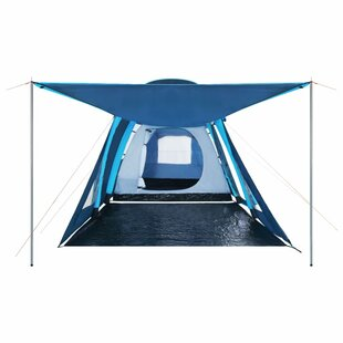 Sol 72 Outdoor 4 Person Tent By Sol 72 Outdoor