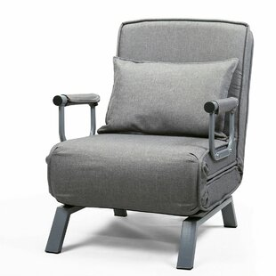 Ibsen Convertible Chair