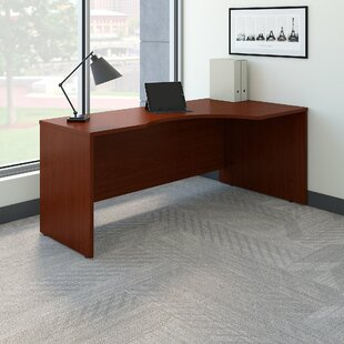 Look for Series C Right Handed Corner Desk By Bush Business Furniture