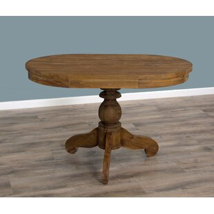 Alessio Dining Table By Union Rustic