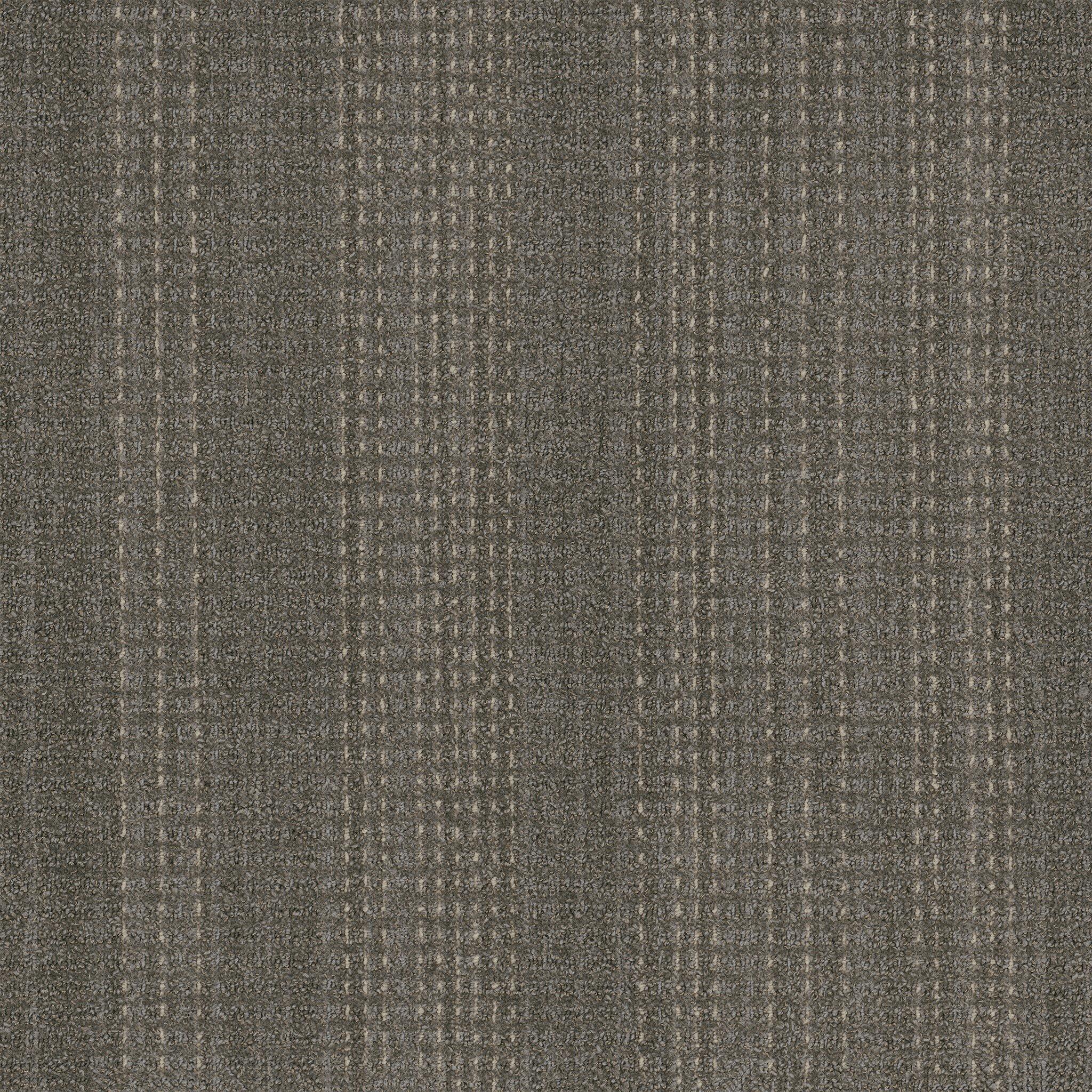 24 X 24 Tile Dimension Thin 25 5 Carpet Tiles You Ll Love In 2021 Wayfair