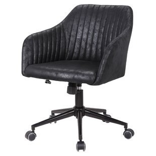 Gilford Task Chair by Williston Forge Best Choices
