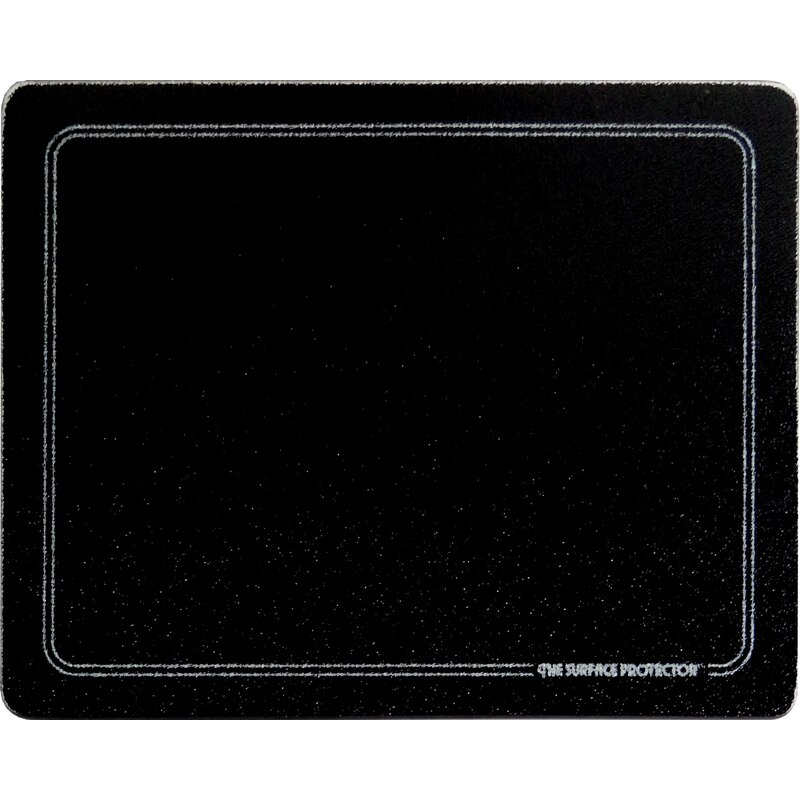 Vance Industries Surface Saver Tempered Glass Cutting Board Reviews Wayfair