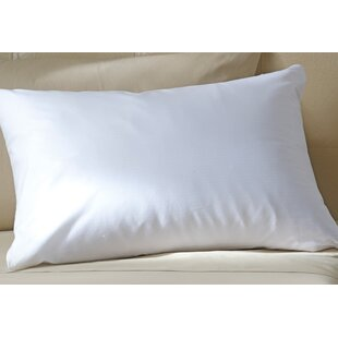 Temperature Regulating Polyfill Pillow by Outlast Cheap