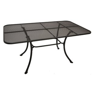 Phlox Dining Table By Sol 72 Outdoor
