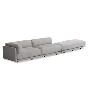 Sunday Modular Sectional