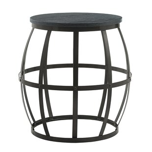Compare prices Columbia End Table by Serta at Home