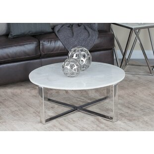 Coffee Table Cole & Grey 2018 Coupon