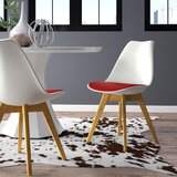 Renwick Dining Chair (Set of 2)