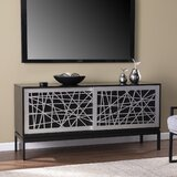 Arminta TV Stand for TVs up to 65 by Orren Ellis
