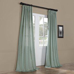 https://secure.img1-fg.wfcdn.com/im/66848357/resize-h310-w310%5Ecompr-r85/4748/47485118/brittnie-faux-linen-single-curtain-panel.jpg