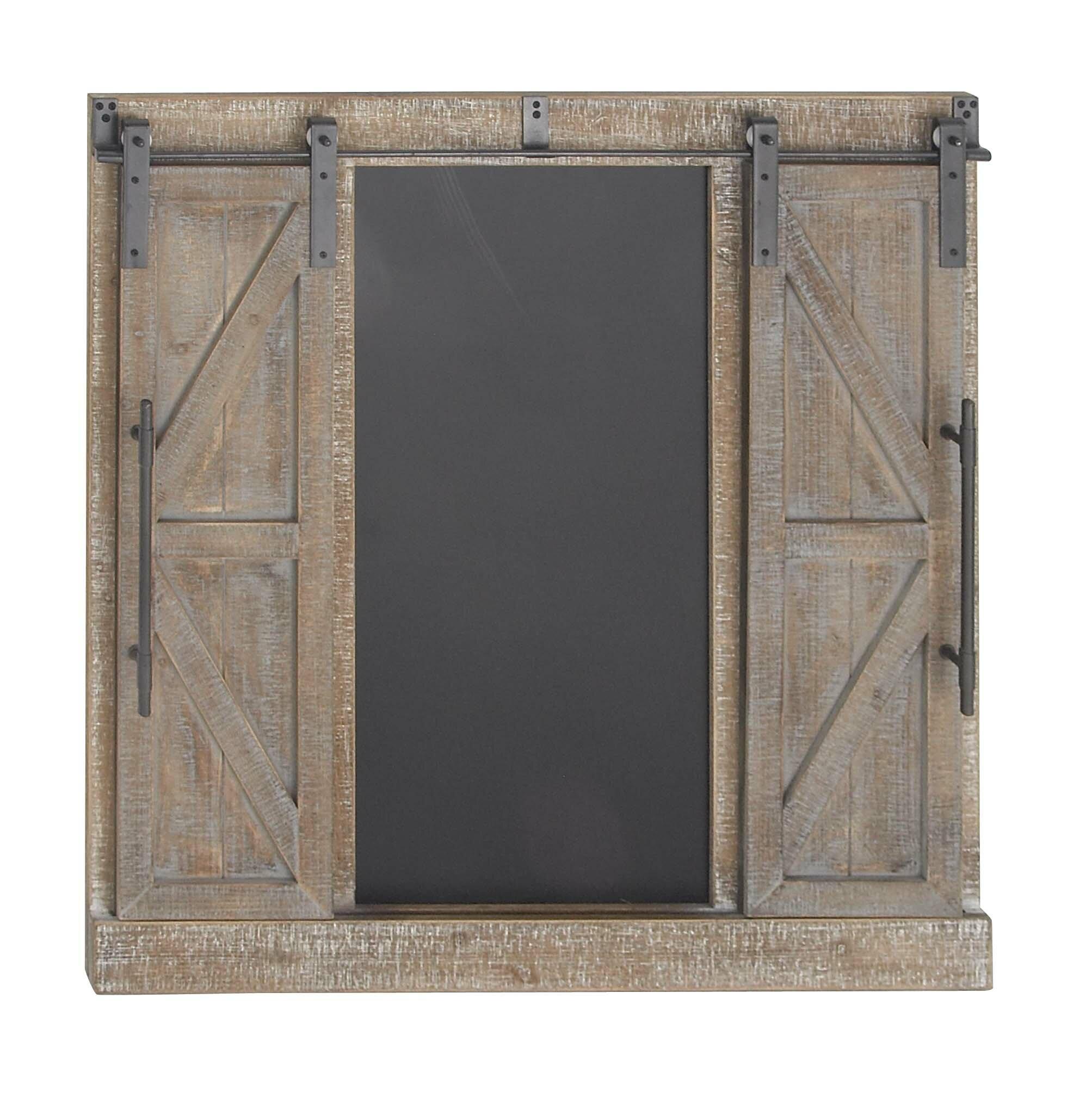 pinterest barn pocket sliding door xinnix pin interior doors