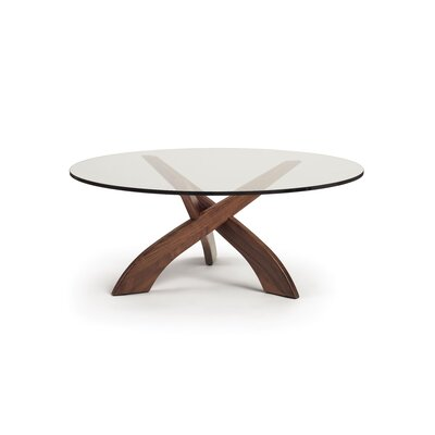 Luxury Coffee Tables Perigold