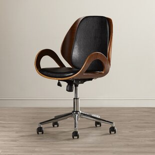 Torito Task Chair by Langley Street Modern