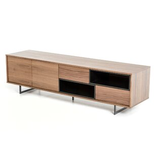 Mulkey TV Stand for TVs up to 60