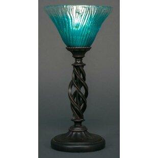 Pierro 14.5 Torchiere Lamp