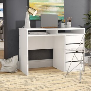 Best Price Chang Desk ByZipcode Design
