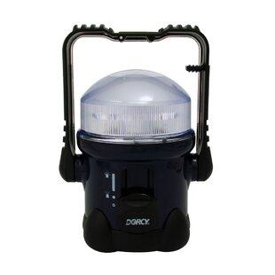 Dorcy Portable Dual Focusing LED Area Lam..