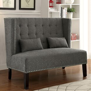 Cassel Loveseat