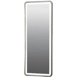 40 X 36 Led Bathroom Mirror Wayfair