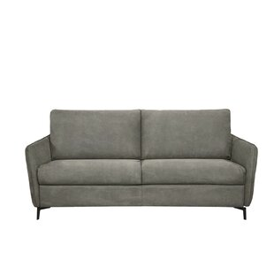 Monreal Sofa Bed