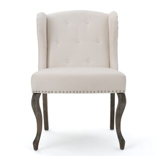 Fantastic Soan Wingback Chair Ocoug Best Dining Table And Chair Ideas Images Ocougorg