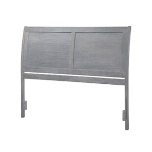 Regiene Twin Panel Headboard
