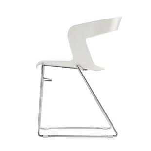Ibis Side Chair (Set of 4) by Sandler Sea..