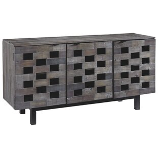 Broach 64 TV Stand by Union Rustic
