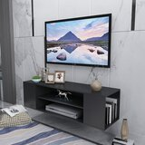 https://secure.img1-fg.wfcdn.com/im/66872255/resize-h160-w160%5Ecompr-r85/1307/130729611/Derrich+Floating+TV+Stand+for+TVs+up+to+40%2522.jpg