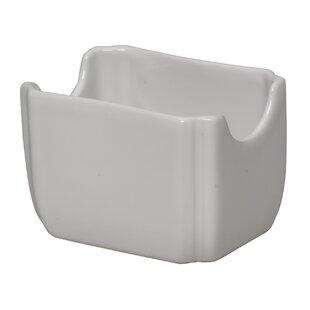 White Sugar Bowls U0026 Creamers