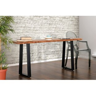 Briallen Console Table by Union Rustic