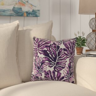 Thirlby Throw Pillow