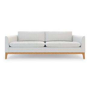 Loren Sofa by Kure