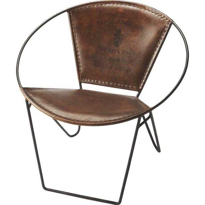 Incredible Schaible Papasan Chair Dailytribune Chair Design For Home Dailytribuneorg