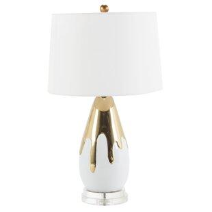 Hattie 27 Table Lamp