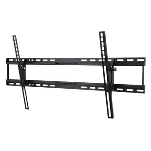 Univesal Tilting Wall Mount for 42
