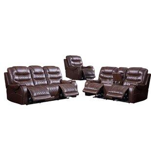 https://secure.img1-fg.wfcdn.com/im/66878227/resize-h310-w310%5Ecompr-r85/7736/77366593/cordon-3-piece-reclining-living-room-set.jpg