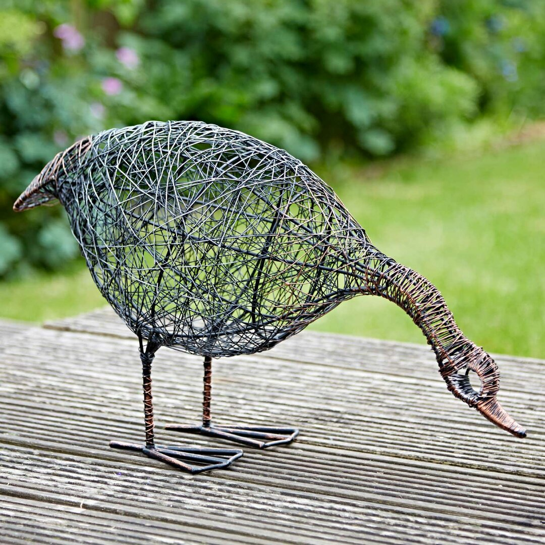 Lawn Ornaments & Garden Sculptures