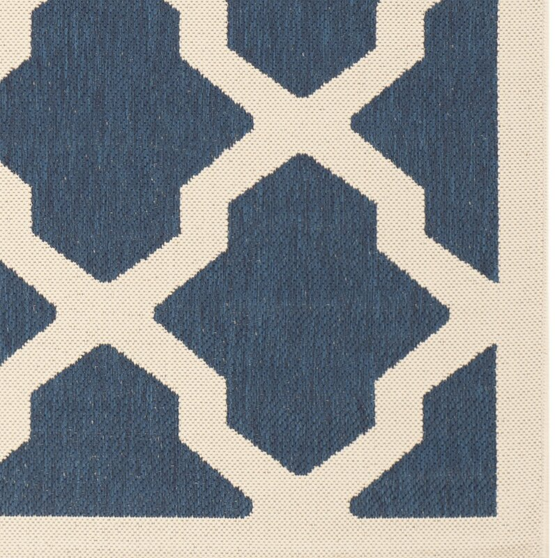 modernmoments teppich burgoon in blau beige bewertungen. Black Bedroom Furniture Sets. Home Design Ideas
