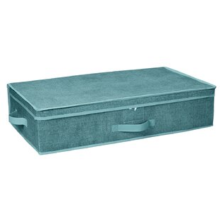 Low priced Under-the-Bed Storage Box By Simplify