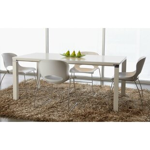 Pure Office Conference Table by Haaken Furniture