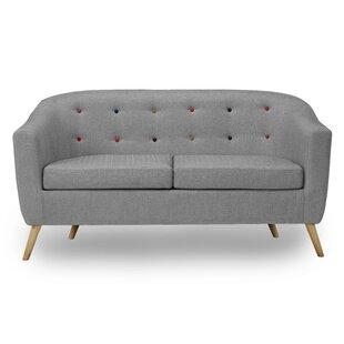 Terrie 2 Seater Sofa