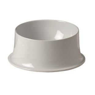 Buying Ciotola Ceramic Circular Vessel Bathroom Sink ByWS Bath Collections