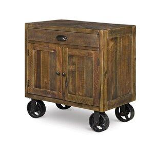 Woodworking Outdoor Furniture