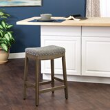 Windham 26 Bar Stool by Darby Home Co