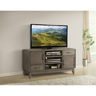 Workman TV Stand by Gracie Oaks