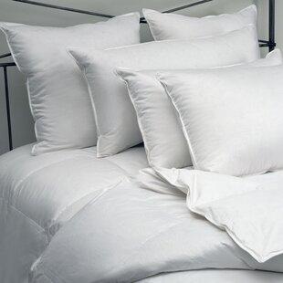 Belle Epoque Chateau Down Pillow