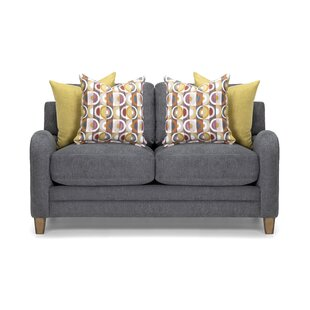 Axton Loveseat Simple Furniture Design In Loveseats Online Shop Now
