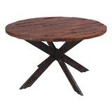 Linderman Dining Table by Loon Peak®